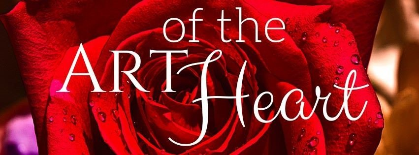 Art of the Heart